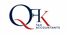 QFK Tax Accountants